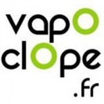 vapOclOpe