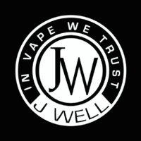 Jwell France