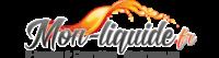 ULTIMAX - Mon-liquide.fr