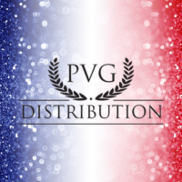 PVG Distribution